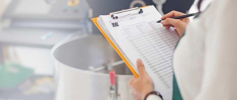 servizi-tecnologi-alimentari-certificazioni-alimentari