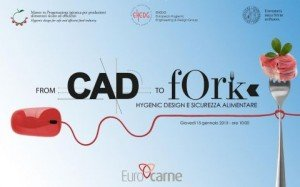From cad to fork