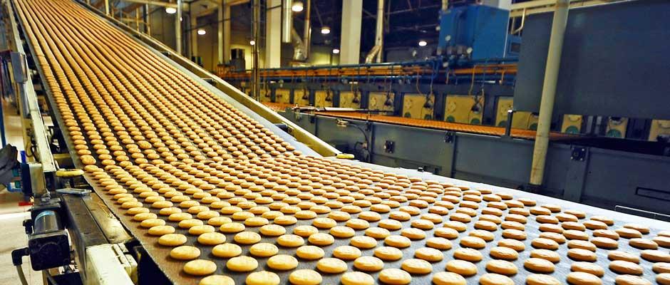 tecnologi-alimentari-per-aziende-produttive