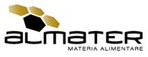 almater-logo2