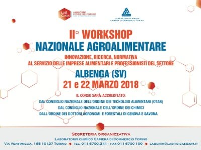 2workshop_agroalimentare400x300